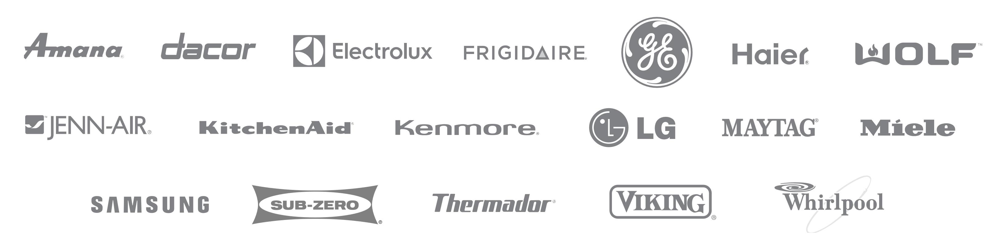 Seattle Appliance Pro